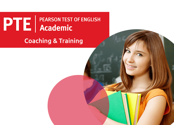 online pte training in dubai -pte in dubai-saharaeducation-saharaeduliveindubai